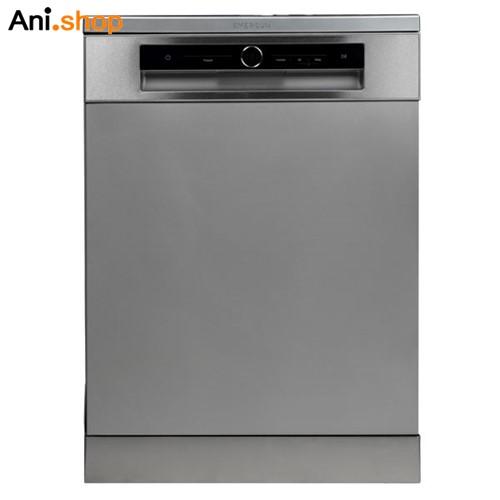 ماشین ظرفشویی 14 نفره امرسان مدل ED14-MI3