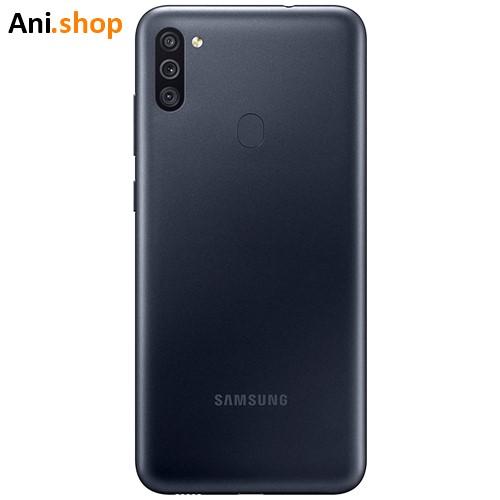 گوشی موبایل سامسونگ مدل M11 R3/32G کد 114
