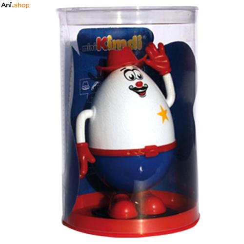 عروسک مینی کیمدی آقای کابوکی کد 69